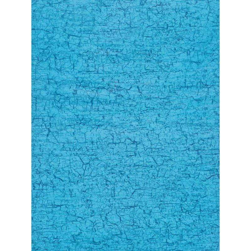Papel Decopatch FDA302O craquelado azul DECOPATCH CENTROARTESANO