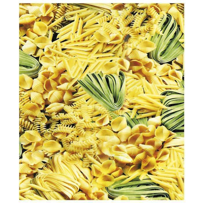 Papel Decopatch FDA472O Pastas italianas DECOPATCH CENTROARTESANO