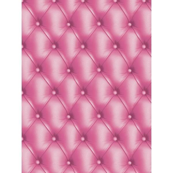 Papel Decopatch FDA616O tapizado fucsia DECOPATCH CENTROARTESANO