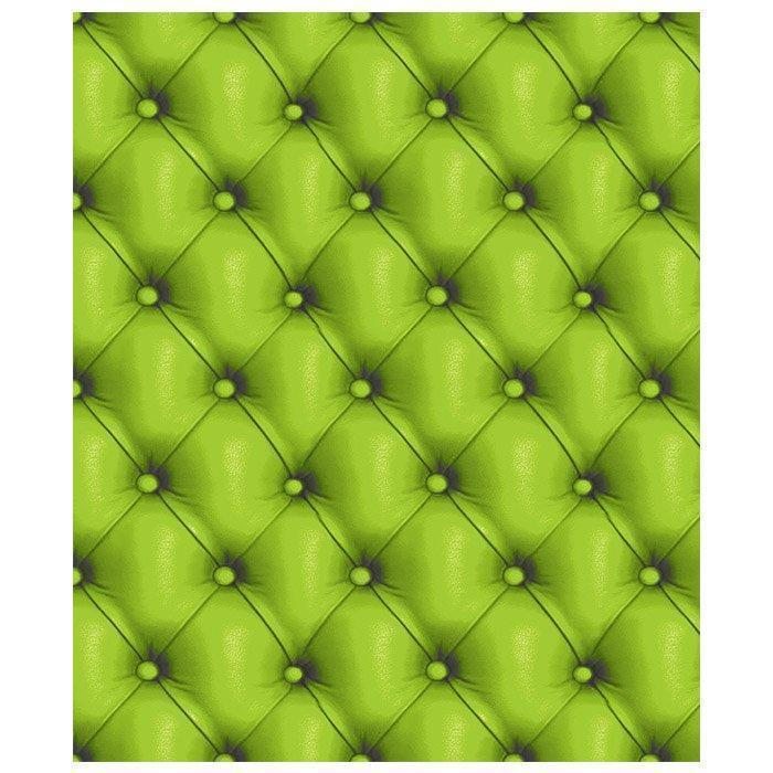 Papel Decopatch FDA618O Tapiceria verde DECOPATCH CENTROARTESANO