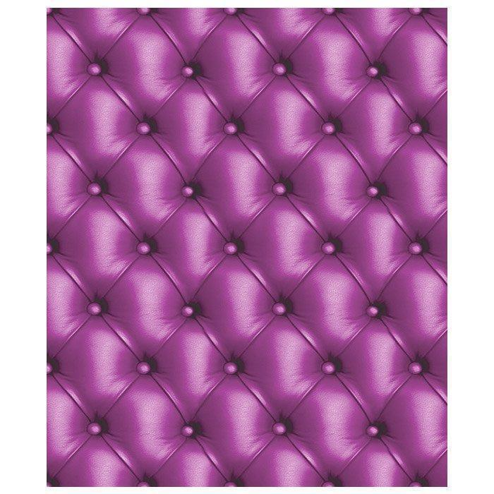 Papel Decopatch FDA626O TapicerÝa Violeta DECOPATCH CENTROARTESANO