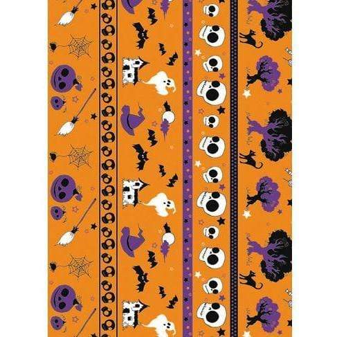 Papel Decopatch FDA679O halloween DECOPATCH CENTROARTESANO