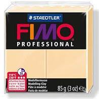 fimo profesional doll art 85g arena 45