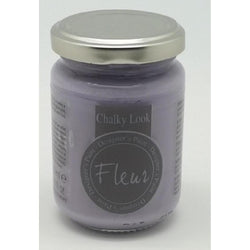 Pintura Chalky Fleur 130ML 12083 Sunday morning