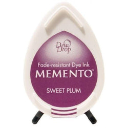 Memento dew drop sweet plum MD506