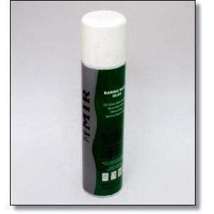 Mir barniz spray oleo 250ml mate 0303025 MIR Oferta CENTROARTESANO