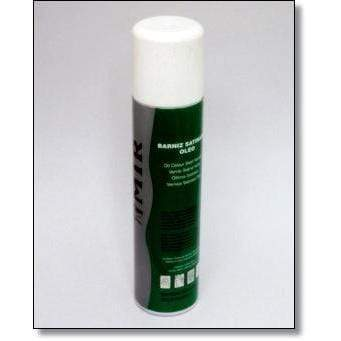 Mir barniz spray oleo 250ml satin MIR Oferta CENTROARTESANO