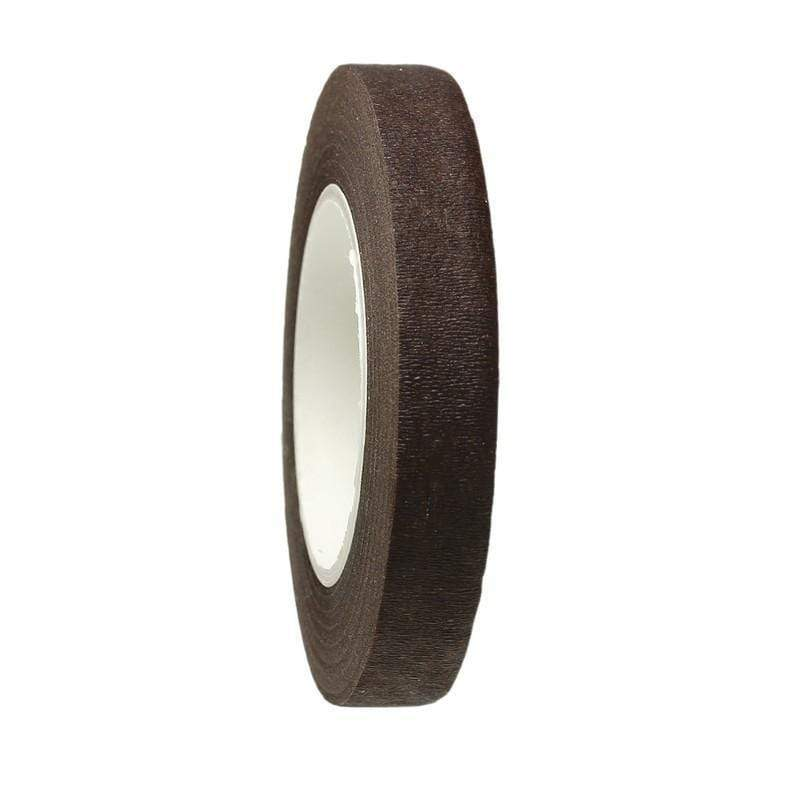 Cinta floral tape 13mm marron N/A CENTROARTESANO