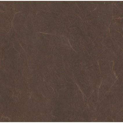 Papel arroz liso 50x70 marron chocolate 75 N/A CENTROARTESANO