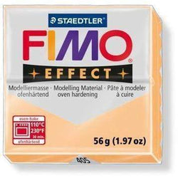 fimo 56g n║405 pastel melocoton