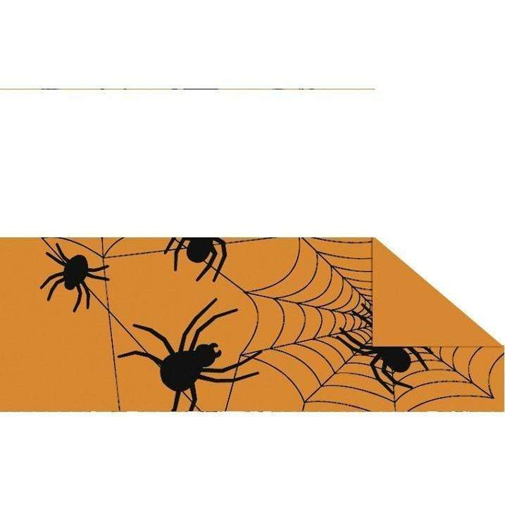 Ursus cartulina 300g 50x68 13002201 halloween ara±as URSUS CENTROARTESANO