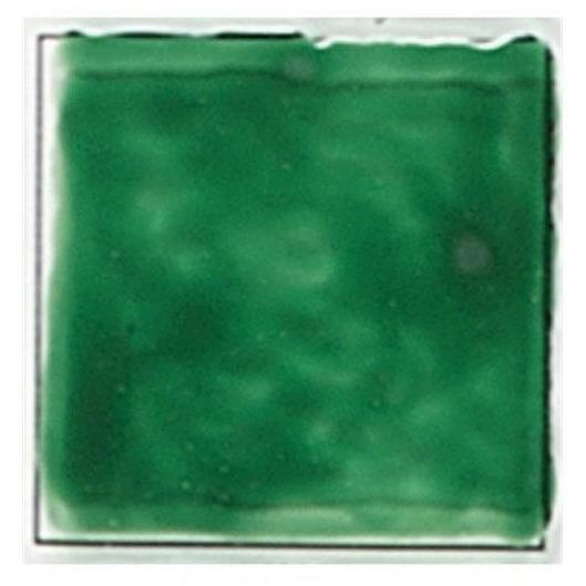 Window Gallery Glass jadeite green 17053 WINDOW GALLERY GLASS Oferta CENTROARTESANO