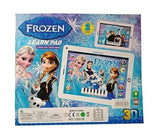 Frozen Learn Pad