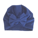 Turbans Bow