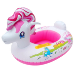 Baby Pool Float Pony