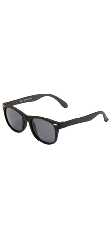 War Blade Kiddies Sunglasses