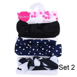 Headband Pack-Headbands-Little Things
