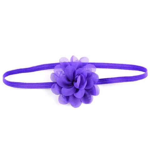 Headbands Baby-Headband-Little Things