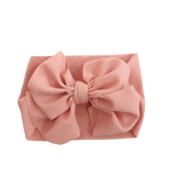 Headbands Big Baby Bow
