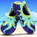 Kiddies Rock & Swim Shoes-Swim Shoes-Little Things
