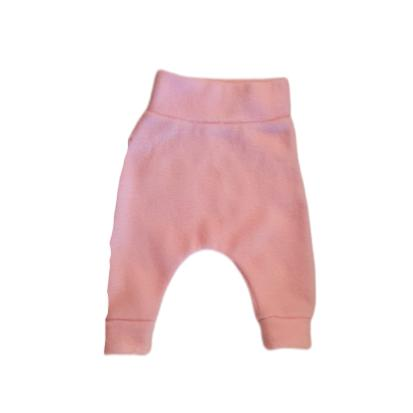 Pants Fleece Tickled Pink-Pants-Little Things