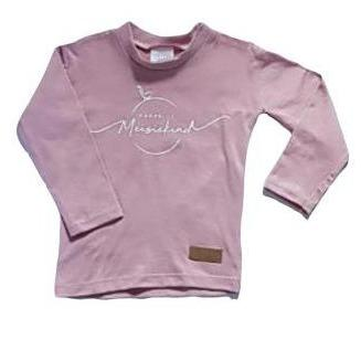 Pappa se Meisiekind Longsleeve Tee-Long Sleeve Tee-Little Things