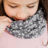 Toddler Snoods-Snood-Little Things