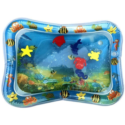 Water Play Mat-Water Playmat-Little Things