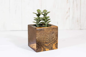 Planter - Timber Made Design Co