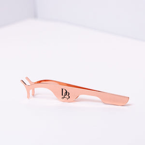 Lash Applicator Rose Gold