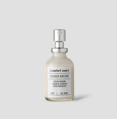 Youth Serum