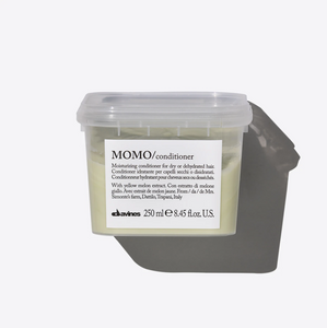 Essential Momo Conditioner
