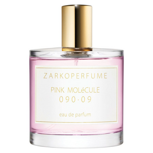 ZARKOPERFUME 100ml