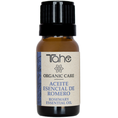 ORGANIC CARE Rosemary oil