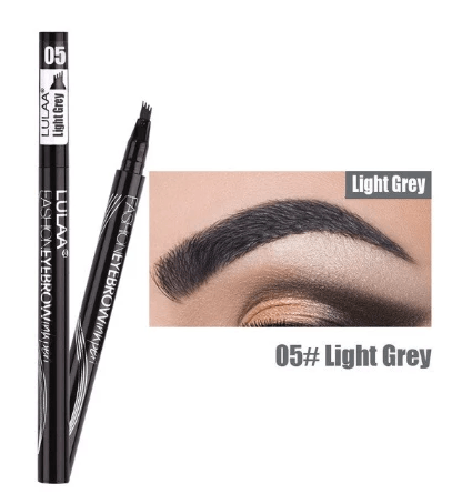 TatBrow™ Microblade Pen LivegentleUS