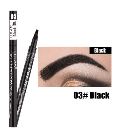 TatBrow™ Microblade Pen LivegentleUS Black