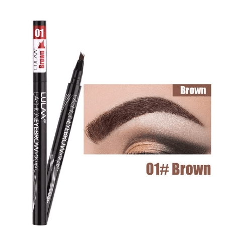 TatBrow™ Microblade Pen LivegentleUS Brown