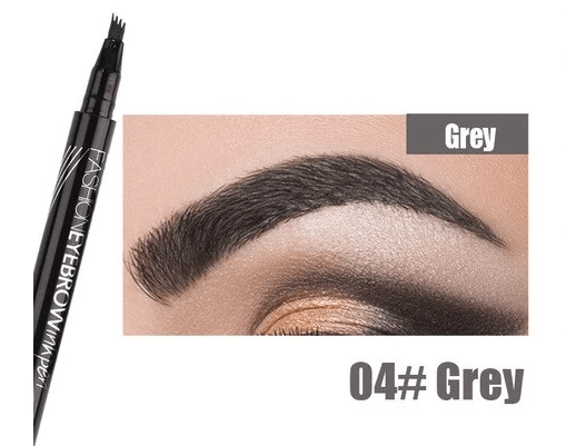TatBrow™ Microblade Pen LivegentleUS Grey