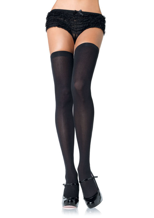 Leg Avenue Stockings 6672