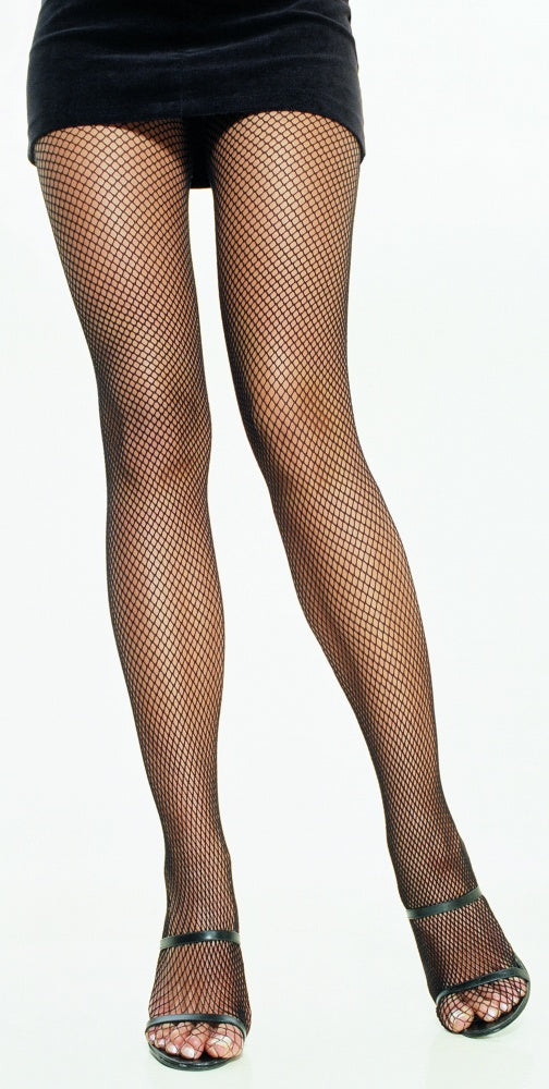 Leg Avenue Tights 9013