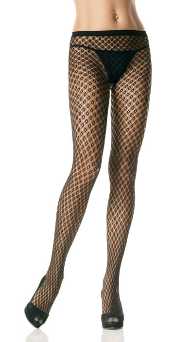 Leg Avenue Tights 9080