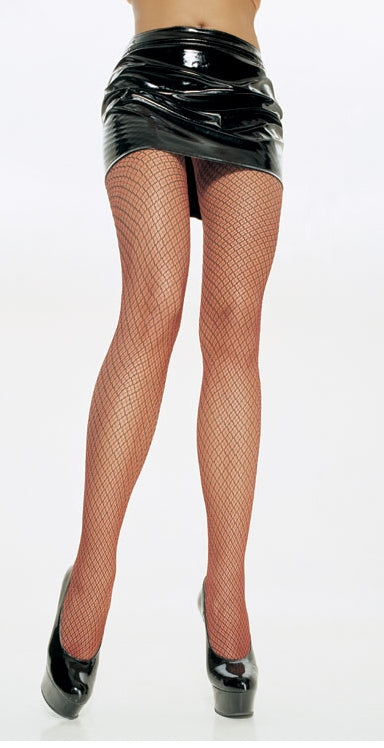 Leg Avenue Tights 9120