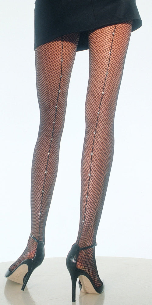 Leg Avenue Tights 9133
