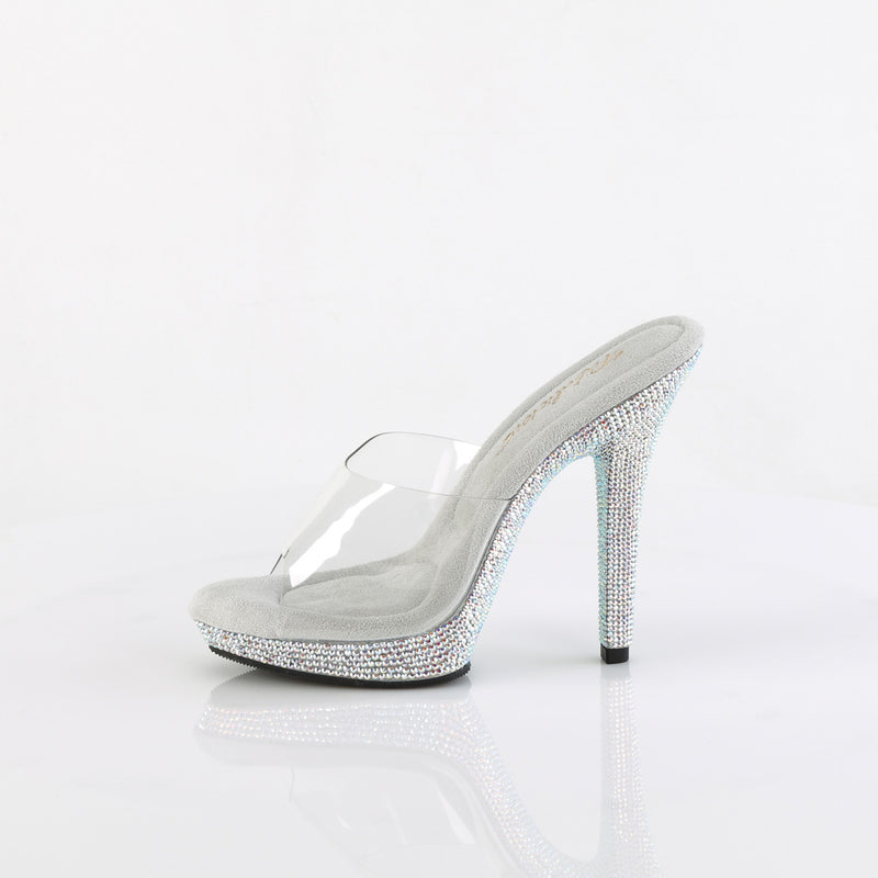 Lip 101DM Sparkling Sandals