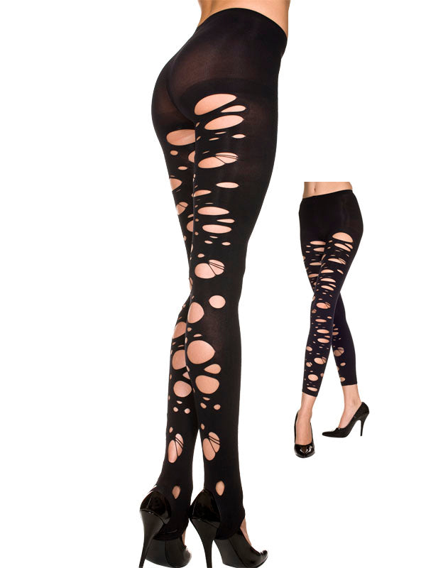 Music Legs 35246 Leggings
