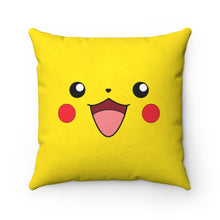 Load image into Gallery viewer, Pokemon Pillow