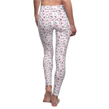 Load image into Gallery viewer, Hello Kitty Leggings
