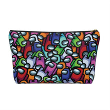 Load image into Gallery viewer, Among Us Girl Accessory Pouch - 2
