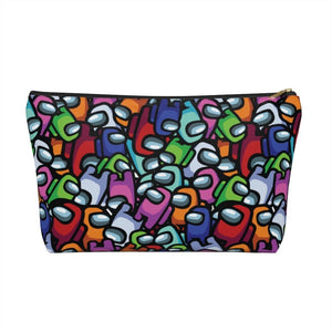 Among Us Girl Accessory Pouch - 2