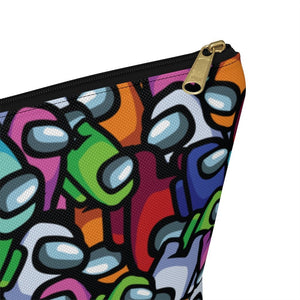 Among Us Girl Accessory Pouch - 6